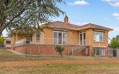 45 Molonglo Street, Queanbeyan NSW