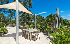 6/19 Belmont Avenue, Wollstonecraft NSW