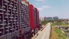 https://foursquare.com/v/evolve-concept-mall/5625b4f4498e1a6b6caed1f3 #holiday #travel #trip #building #foursquare #Asia #Malaysia #selangor #petalingjaya #aradamansara #evolveconceptmall #度假 #旅行 #高楼大厦 #亚洲 #马来西亚 #八打灵再也 #白沙罗