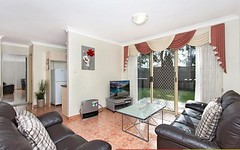 9/30 Hillcrest Road, Quakers Hill NSW