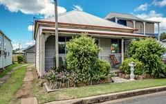 11 Ward Street, Maitland NSW