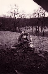 025 (fjordaan) Tags: lakes 1999 scanned kelly