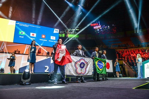 WSC2015_ClosingCeremony_BB-5529