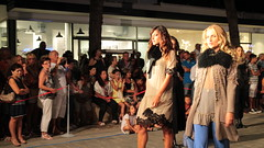 """Sfilata Milano Marittima 2015 • <a style=""""font-size:0.8em;"""" href=""""http://www.flickr.com/photos/23383087@N08/20737769045/"""" target=""""_blank"""">View on Flickr</a>"""