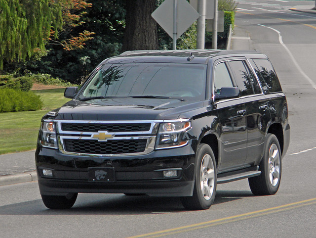 car automobile vehicle carphotos 2015 chevytahoe chevrolettahoe automobilephotography northamericancars ajmstudios 2016chevytahoe ajmcarcandidusa ajmccusa automobilesphotos carsofnorthamerica carsoftheunitedstates