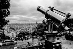 1886.... Paris.. (Photos.dan2010 Merci.Thanks pour vos 1.M. Visites) Tags: paris fuji montmartre xpro1 xf1850r