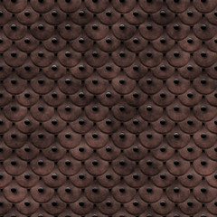leath6q (zaphad1) Tags: free seamless texture tiled tileable 3d domain public pattern fill photoshop zaphad1 creative commons