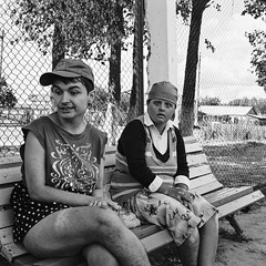 AC260815142414-11 (AndyC1977) Tags: charity portrait people blackandwhite bw film monochrome face mediumformat person adult voigtlander bessa xp2 volunteering disabled care belarus volunteer ilfordxp2 ilford ccp chernobyl disability pensioner filmphotography blackandwhitefilm chernobylchildrensproject voigtlander667 voigtlanderbessaiii chernobylsurvivor chernobyl2016 chernobylanniversary chernobyl30 chernobylvictim
