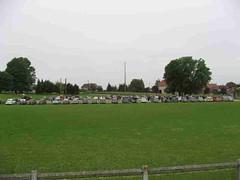 mot-2008-joinville-img_3240_800x600_0
