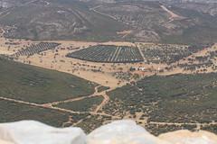 IMG_2394 (FAJM) Tags: espaa spain almagro ciudadreal campodecalatrava castillalamancha fugger ordendecalatrava