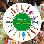 ユニバーサルデザイン教育を通じた社会貢献活動プログラムの写真