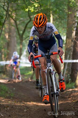 Cyclocross Kasterlee_-121