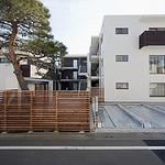 賃貸共同住宅の写真