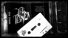 "The Tower - demo 2015, cze, doom metal • <a style=""font-size:0.8em;"" href=""http://www.flickr.com/photos/108225329@N03/21922017413/"" target=""_blank"">View on Flickr</a>"