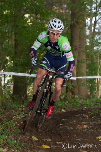 Cyclocross Kasterlee_-21