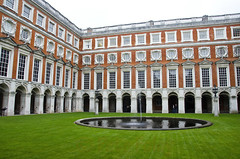More Hampton Court (Pete Foley) Tags: london hamptoncourt henryviii flickrsbest overtheexcellence