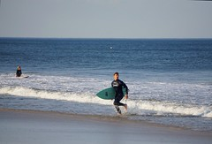 Ortley beach surfer. Steve Iozzia (Dave_Lospinoso) Tags: ortley ortleybeachnj ortleybeach lavallette seasideheights seaside casinopier joeyharrisonssurfclub ortleysurfing njsurfer surfer ortleybeachnjsurfer surfclub njsurfing njsurf surfing summer jerseysurfer jerseysurfing surfingnj surf sony sonya6000 sonyphotography sonyalphaa6000 jersey capturejersey newjersey jerseyshore steveiozzia steveniozzia iozzia new photography heights beach nj epic obnj alpha a6000 seaglass shore joey harrisons club superstorm sandy toms river hurricane east coast dave lospinoso david jerset mirrorless camera canon casino pier nikon lifeguard lifeguards patrol obbp landscape sports right shop