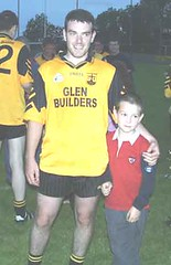 Eoin-and-Cormac-web