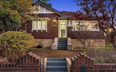 430 Blaxland Road, Denistone NSW