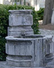 051-_1310304 (El Conde de Loja) Tags: tumba granada jeronimos sanjeronimo isabeli elconde gonzalofernandezdecordoba elgrancapitan fernandov actocultural condeloja elcondedeloja