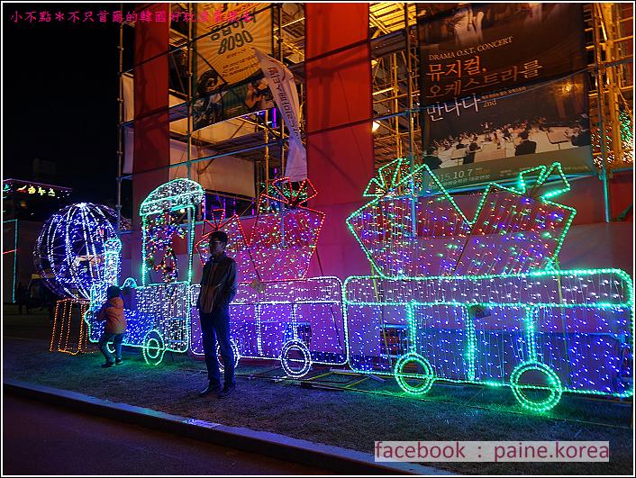 晉州流燈節 (29).JPG