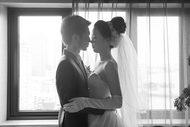 台北婚攝,高雄婚攝,國賓飯店,國賓飯店婚攝,國賓飯店婚攝,國賓飯店婚宴,婚禮攝影,婚攝,婚攝推薦,婚攝紅帽子,紅帽子,紅帽子工作室,Redcap-Studio-38