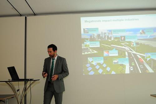 Photonics in Automotive EPIC 2015 (10)