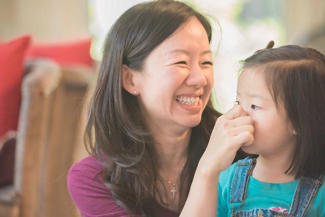 親子寫真,親子攝影,香港親子攝影,台灣親子攝影,兒童攝影,兒童親子寫真,全家福攝影,陽明山親子,陽明山,陽明山攝影,家庭記錄,19號咖啡館,婚攝紅帽子,familyportraits,紅帽子工作室,Redcap-Studio-20