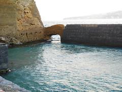 Castel dell'Ovo (CeBepuH) Tags: italy geotagged campania ita napoli naples casteldellovo vomero neapol eggcastle  geo:lat=4082885588 geo:lon=1424760519