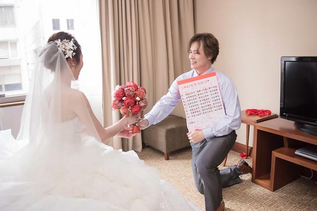 台北婚攝,台北喜來登,喜來登大飯店,喜來登婚攝,喜來登大飯店婚宴,婚禮攝影,婚攝,婚攝推薦,婚攝紅帽子,紅帽子,紅帽子工作室,Redcap-Studio--40