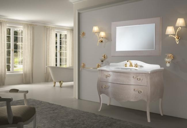 Bagni eleganti. simple decor bagni decor bagni decor bagni decor