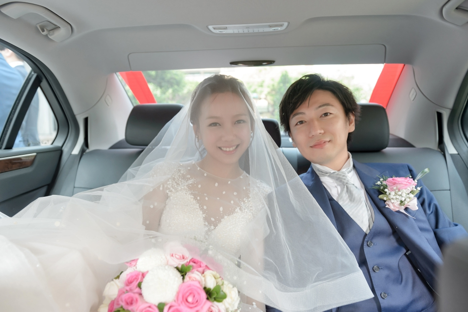 高雄漢來婚禮攝影050