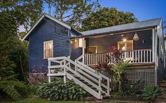 2 Wollumbin Street, Byron Bay NSW