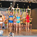"Final Campeonato Nacional de Pole Vzla 2015 • <a style=""font-size:0.8em;"" href=""https://www.flickr.com/photos/79510984@N02/22487669982/"" target=""_blank"">View on Flickr</a>"