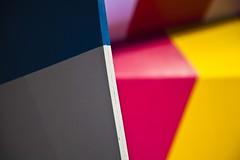Récréation au Palais de Tokyo (Gerard Hermand) Tags: 1511099838 gerardhermand france paris eos5dmarkii abstract abstraction abstrait color couleur museum musee palaisdetokyo canon