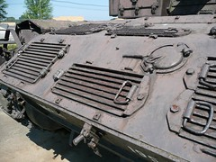 "M52A1 5 • <a style=""font-size:0.8em;"" href=""http://www.flickr.com/photos/81723459@N04/22498014331/"" target=""_blank"">View on Flickr</a>"