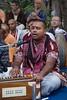 IMG_5502 (iskconmonk) Tags: festival prabhupada swami kartik prabhu brahmananda vrindavan iskcon swamiji sanyasi goshala iskconvrindavan