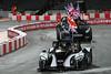 IMG_5432-2 (Laurent Lefebvre .) Tags: roc f1 motorsports formula1 plato wolff raceofchampions coulthard grosjean kristensen priaux vettel ricciardo welhrein