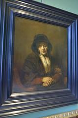 20151018_Rembrandt's 'Old woman' uit 1654 (Travel4Two) Tags: rusland c0 sanktpeterburg sintpetersburg s0 adl4 3230k