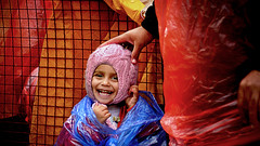 Campo de refugiados Opatovac (Omerio Sanchez) Tags: retrato refugee help croacia siria afganistan refugeecamp refugiados refugeeswelcome opatovac