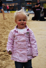 Beach 2009 jeugd 005