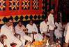 Sukhdev Phulwari (Phulwari) Tags: tribute ajmer sukhdev parshad phulwari famousman beawar phulwariya phulwai sukhdevphulwari phulwaripariwar
