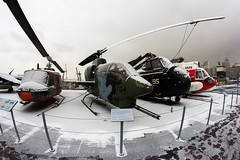 Helicopters (::RodrixParedes::) Tags: nyc newyorkcity travel usa ny newyork argentina canon army photo buenosaires foto unitedstates fisheye helicopter helicopters 8mm usarmy estadosunidos eeuu 8mmfisheye rokinon canon60d canon18200 rodrigoparedes rokinon8mm rokinon8mmfisheye