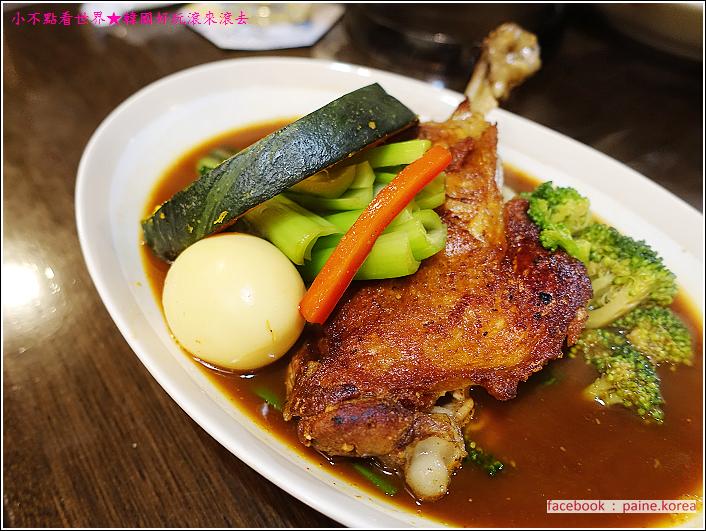 札幌湯咖哩Curry Di. SAVOY (13).JPG