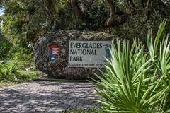 Florida  #3 (florianscharnhorst) Tags: nationalpark outdoor everglades