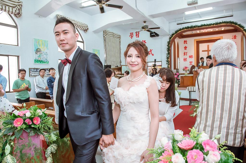 067那羅教會婚攝