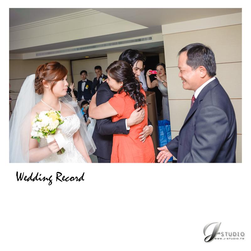 晶華婚攝,晶華酒店,晶華婚宴,新秘函師 ,婚攝小勇,台北婚攝,紅帽子工作室-0057
