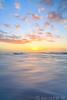 Polihale State Park, Kauai sunset (lee scott 光) Tags: ocean sunset usa seascape beach nature water flow outdoors hawaii movement sand calming kauai polihale serene eveninglight leescott beachscene kauaisunset hawaiianislands polihalebeach polihalestatepark rightsmanaged kauaibeach polihalesunset sandyshore hawaiiancoastline kauaibeaches lightsourcephotographybyleescott