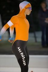 A37W1817 (rieshug 1) Tags: deventer schaatsen speedskating 3000m 1000m 500m 1500m descheg hollandcup1 eissnelllauf landelijkeselectiewedstrijd selectienkafstanden gewestoverijssel