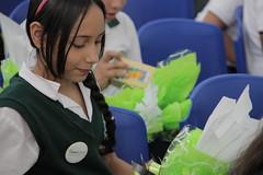 Khanacademy (Plan Digital Itagüí) Tags: de intel universidad upb estudiantes educación maestros certificación bolivariana teso eafit secretaría pontificia docentes itagüí khanacademy plandigitalteso planteso